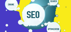 Dịch vụ seo – Seo Services For Small Business
